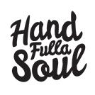 Hand Fulla Soul